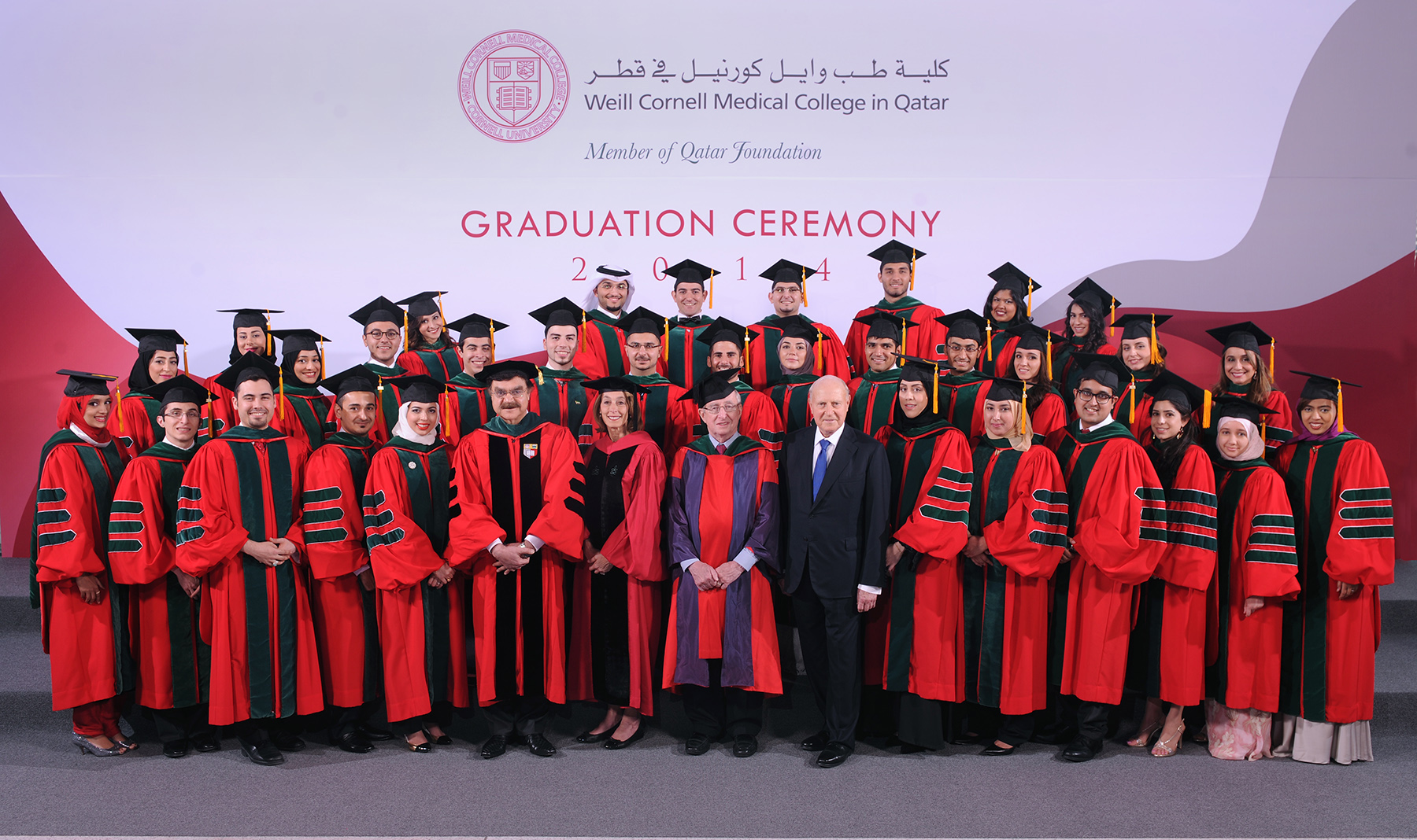 phd . dissertation cornell. university