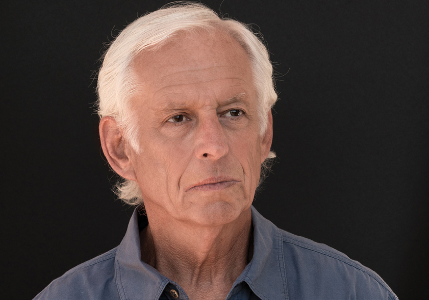 Dr Ehrlich Oberhausen
