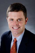 Clark Smith, MD, MPH
