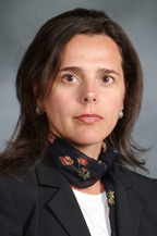 Ana C. Krieger, M.D. MPH