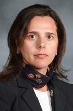 Ana Krieger