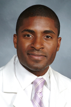Anthony C. Watkins, M.D.