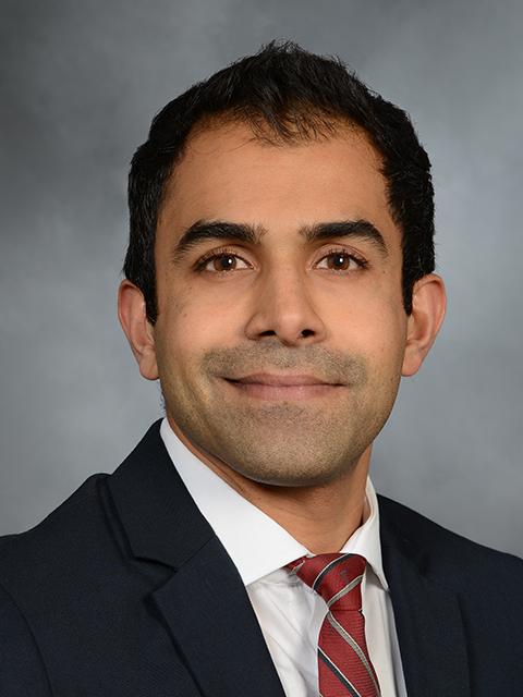 Adel Afzal
