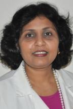 Akkamma Ravi