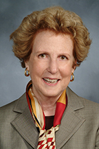 Anne Moore, M.D.