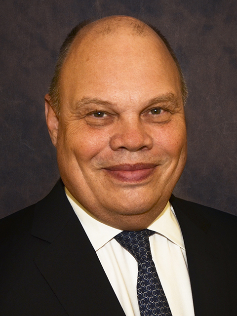 Alfons Pomp, MD