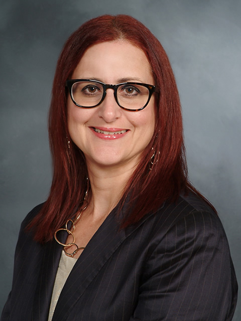Anastasia Nikolopoulou, PhD