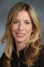 Anne Stone, M.D.
