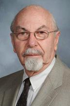 Arthur Hirshkowitz, M.D.