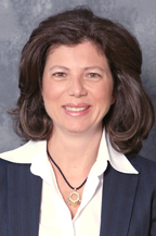 Arzu Kovanlikaya, MD