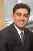 Arash Salemi, MD