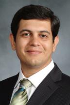 Ashwin Asrani, MD