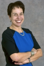 Evelyn Attia, M.D.
