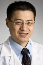 Baoqing Li, M.D.