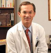 John A. Chabot, M.D., F.A.C.S.