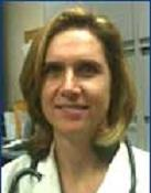 Beth A. Barron, M.D.