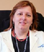 Susanna Horvath, MD