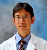Hiroo Takayama, M.D.