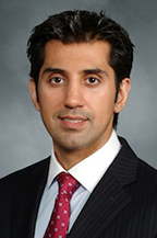 Bilal Chughtai, M.D.