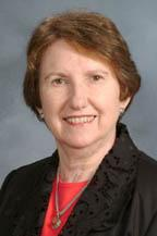 Paula W. Brill, M.D.