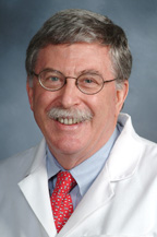 B. Robert Meyer, M.D.