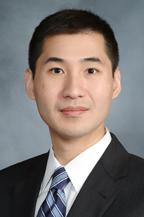 Bradley Pua, M.D.