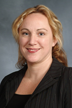 Bridget T. Carey, M.D.