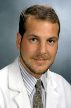 Byron Paul Demopoulos, M.D.
