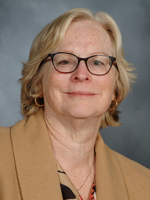 Catherine Lord, Ph.D.
