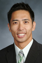 Calvin Sy, M.D.