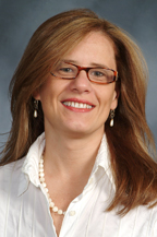 Christine Salvatore, M.D.