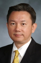 K.S. Clifford Chao, M.D.
