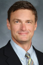Christopher Schultz, M.D.