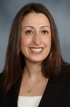 Danielle Nicolo, MD, PhD