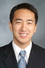 David Wan, M.D.