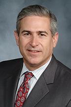 Darren B. Schneider, MD