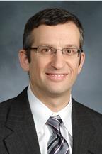David Madoff