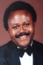 Dikoma Shungu, PhD