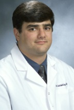 Dan Goldschlag, M.D.