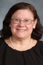 Debra Taubel, M.D.