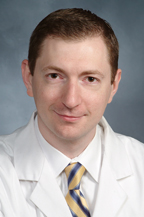 Dmitriy N. Feldman, M.D.