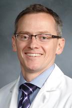 Dr. Calfee