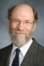 Douglas R. Labar, M.D., Ph.D.