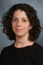 Dina K. Abell, MD
