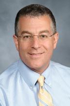 Douglas Scherr