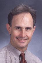 Daniel Skupski