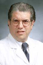 Juan Emilio Carrillo, M.D.