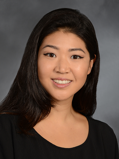 Esther Hwang, MD