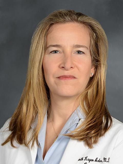 Elizabeth Arleo, MD