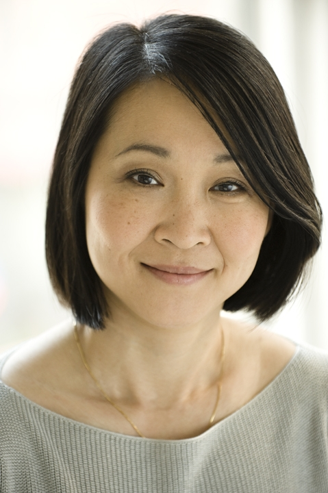 Ellen Chuang, M.D.